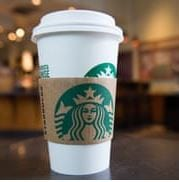 Check Out our Case Studies Here Starbucks Brick Slip project