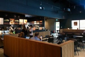 Check Out our Case Studies Here Starbucks Internal Birkdale Blend
